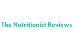 the nutritionist reviews