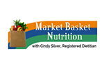 market basket nutrition
