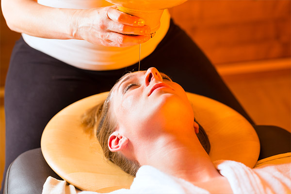 important tips to maximize shirodhara therapy benefits