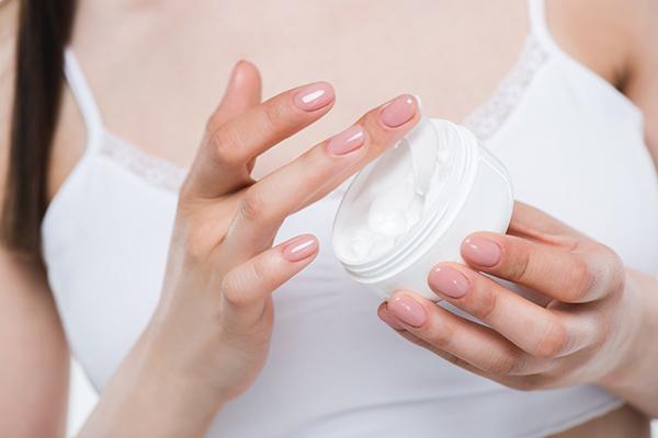 topical hyperpigmentation treatments